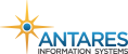 Antares Information Systems - www.antaresis.pt