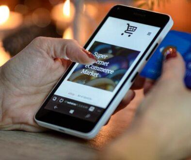 quatro_factos_interessantes_sobre_as_compras_online